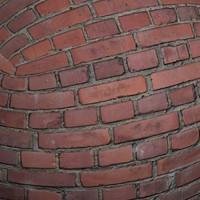 Bricks #04 Texture