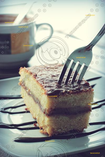 cake 005 foto turbo.jpg