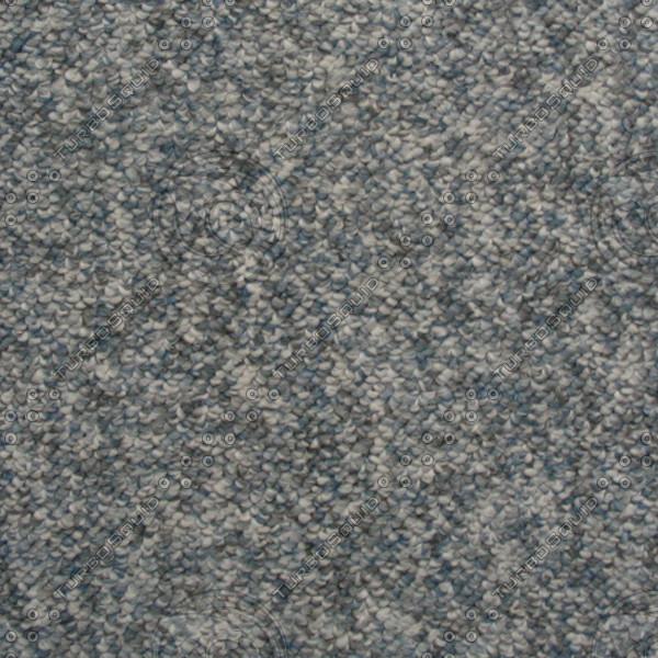 Carpet Material Cinema 4d Carpet Vidalondon