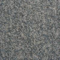Carpet Texture 002