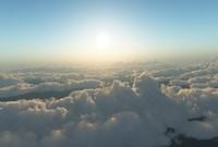 clouds_HD