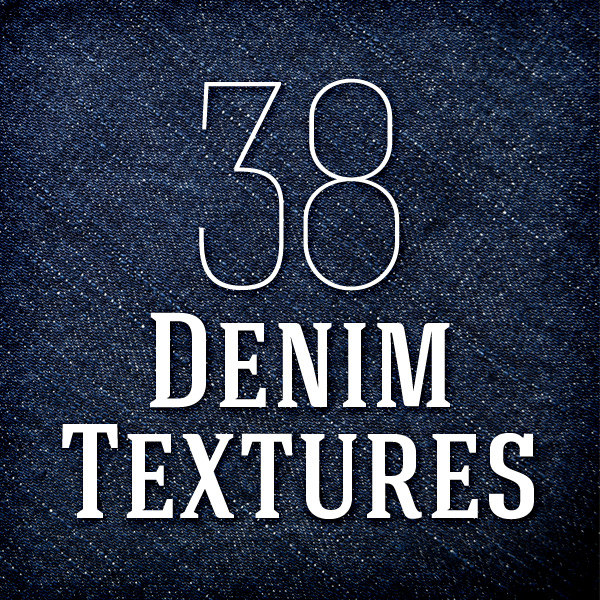 denim-textures-pack-001.jpg