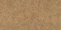 Decorative grain