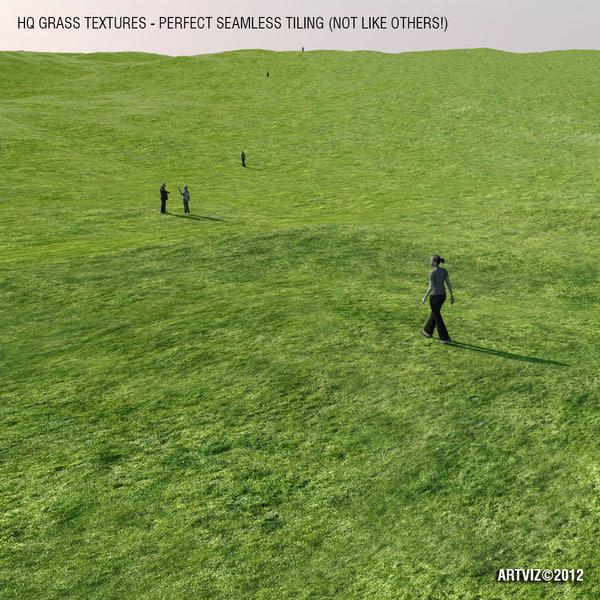 grass_preview_01.jpg