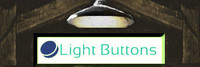 Light Buttons