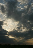 Sky 6