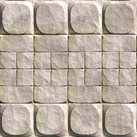 Designer Stone Vol 3
