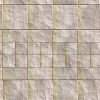 Designer Stone Vol 4