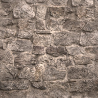 stonewall01