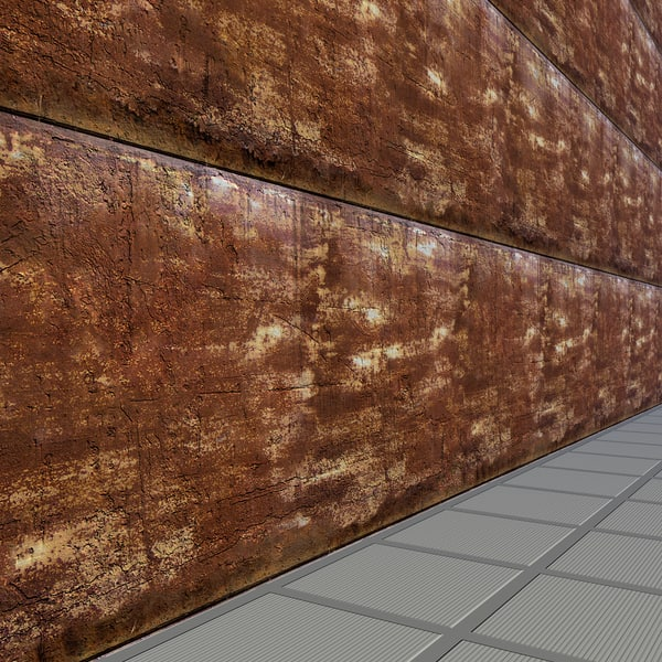 texture_preview_NoObjects.png