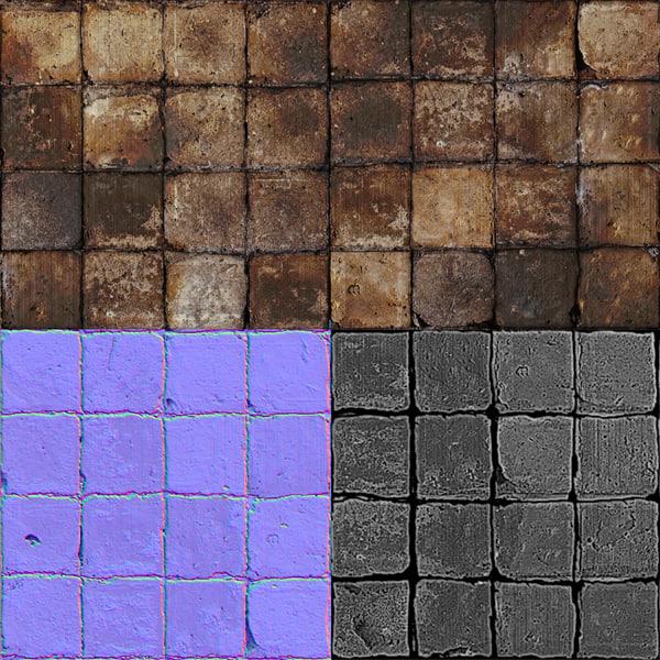threemaps.jpg
