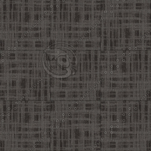 thumbnail 3x3_carpet01.jpg