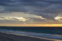 Sunset_0075