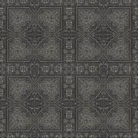 Textures 10Metal_Deco