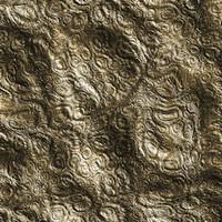 Realistic Moon Textures 1