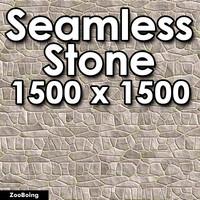 Stone 049