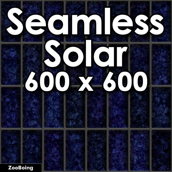 1199b - Solar Panels-T1.jpg