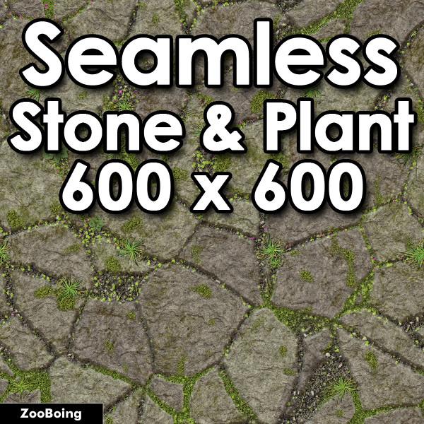1206 - Stone Ground-T1.jpg