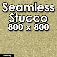 Stucco 024