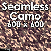 Military 025 - Camouflage