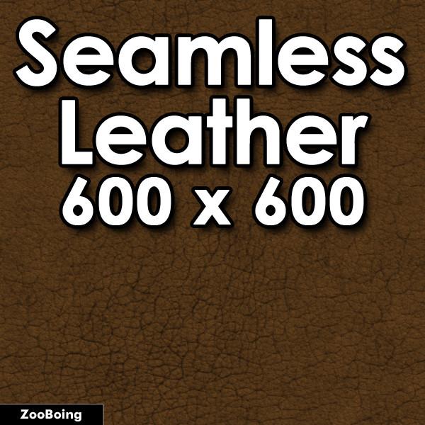 1273 - Leather-T1.jpg