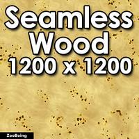 Wood 012 - Poplar