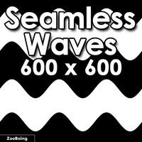 Alpha 055 - Wave