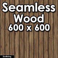 Wood 011 - Boards