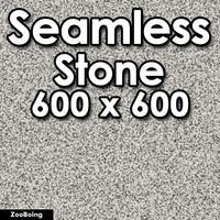 Stone 061 - Granite