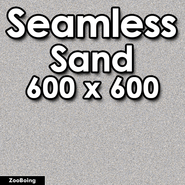 1381 - Sand-T1.jpg