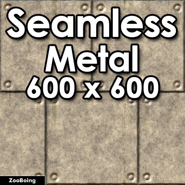 1384 - Metal Plate-T1.jpg