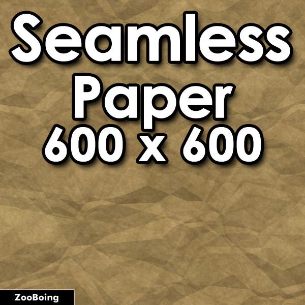 1385 - Wrinkled Paper-T1.jpg