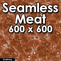 Food 037 - Meat