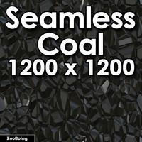 Fire 008 - Coal
