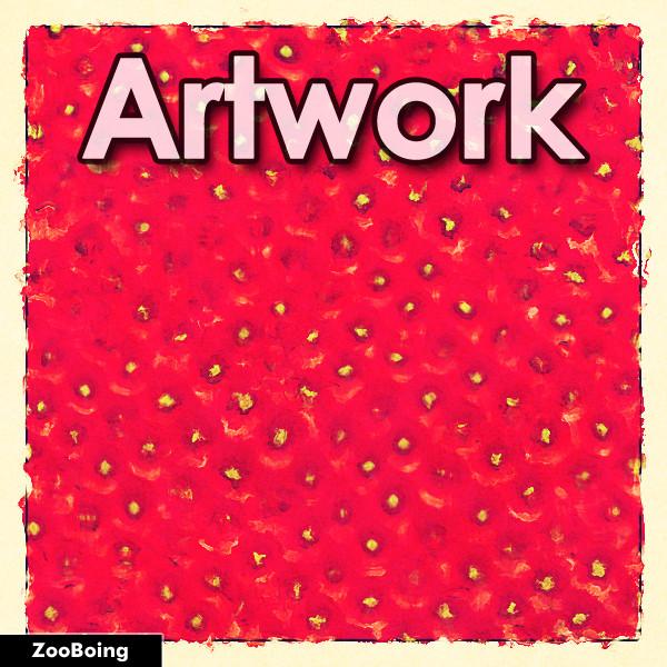 1483 - Art-T1.jpg