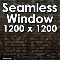 Window 002 - Diamond
