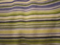 Striped Cloth Texture
