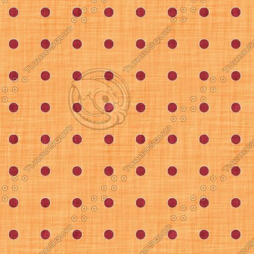 A-C Dots.jpg