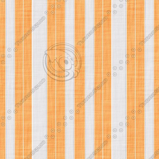 A-W Stripes.jpg
