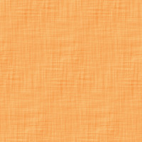 Coordinated Cottons - Apricot