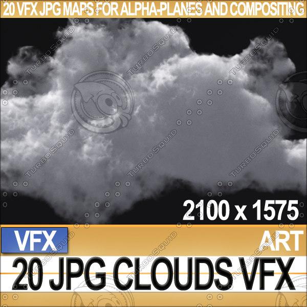 ArtVFX20JPGCloudsA1.jpg