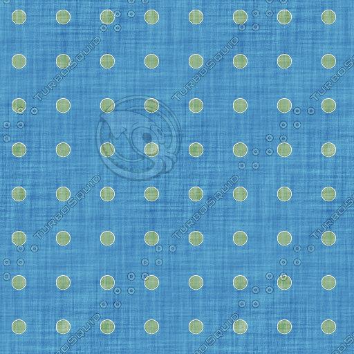 B-G Small Circles.jpg