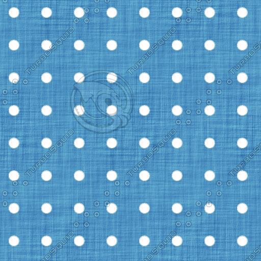 B-W Dots.jpg