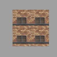 Tiling Wall