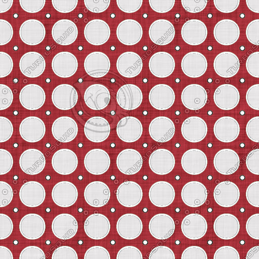 C-W Circles.jpg