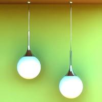 Ceiling.Lamp_Drop