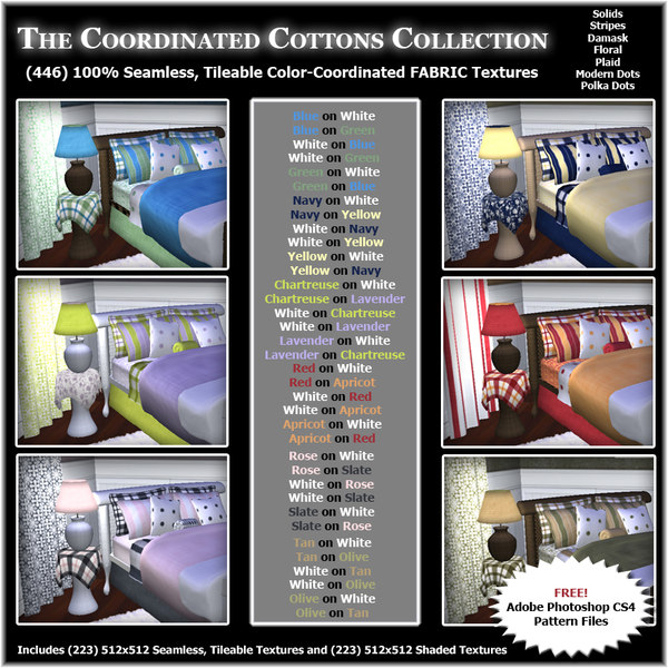 Complete-Cottons-Collection---Template.jpg