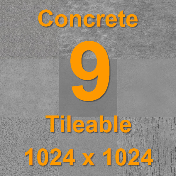 Concrete_Grey___All-9_1000__TEXT.jpg