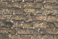 Wall_Texture_0024