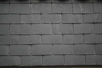 Roof_Texture_0008